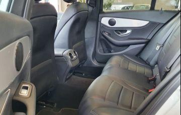 Mercedes-Benz C 200 2.0 Cgi Avantgarde 16v - Foto #8