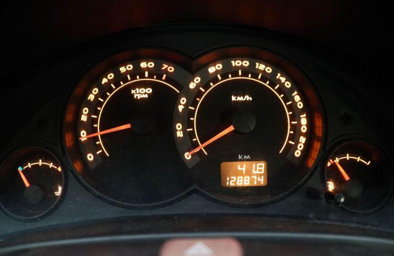 Chevrolet Celta 1.0 MPFi Vhce Spirit 8v - Foto #7