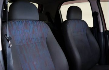 Chevrolet Celta 1.0 MPFi Vhce Spirit 8v - Foto #9