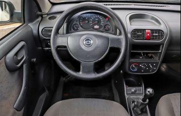 Chevrolet Corsa 1.0 MPFi Joy 8v - Foto #6