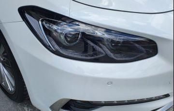 Hyundai Azera 3.0 V6 Gdi - Foto #5