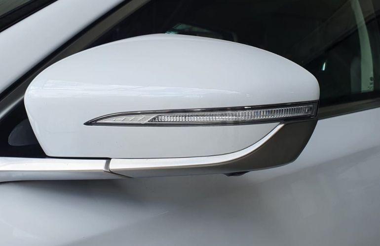 Hyundai Azera 3.0 V6 Gdi - Foto #6