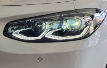 Hyundai Azera 3.0 V6 Gdi - Foto #7