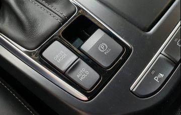Hyundai Azera 3.0 V6 Gdi - Foto #9