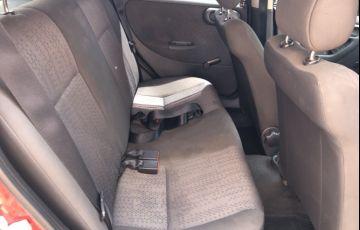 Chevrolet Corsa Hatch Maxx 1.0 (Flex) - Foto #7