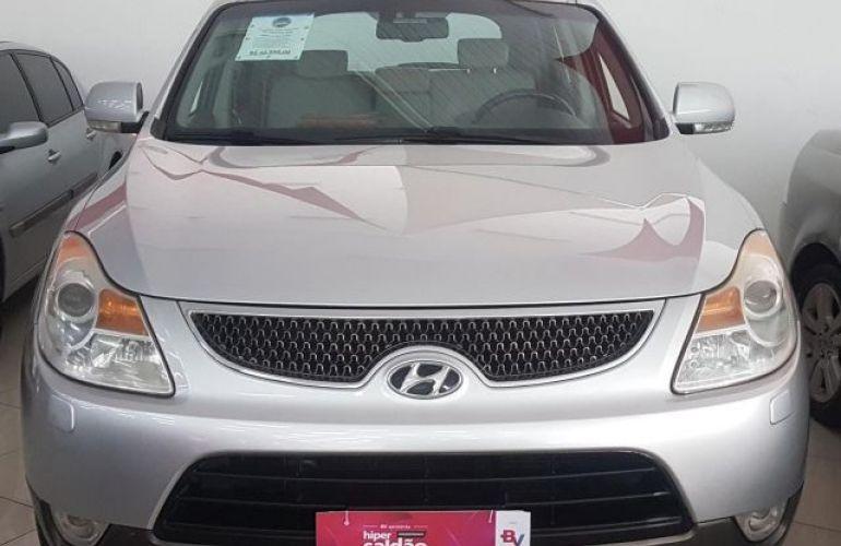 Hyundai VeraCruz GLS 4WD 3.8 Mpfi V6 24V - Foto #1