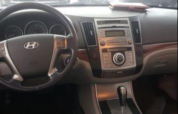 Hyundai VeraCruz GLS 4WD 3.8 Mpfi V6 24V - Foto #4