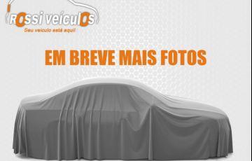 Chevrolet Montana Sport 1.8 8V Flexpower