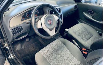 Fiat Siena Celebration Fire 1.0 8V (Flex) - Foto #6