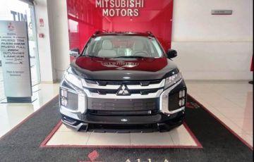 Mitsubishi Outlander Sport Hpe 2.0 MIVEC Duo VVT 4x4