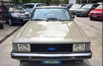 Chevrolet Opala Coupe 2.5