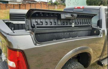 Dodge Ram 6.7 2500 Laramie 4x4 CD I6 Turbo - Foto #7