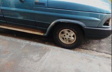 Ford F1000 3.9 (Cab Dupla) - Foto #5