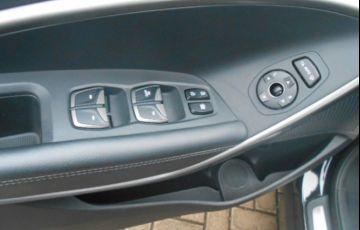 Hyundai Santa Fe 3.3L V6 4x4 (Aut) 5L - Foto #9