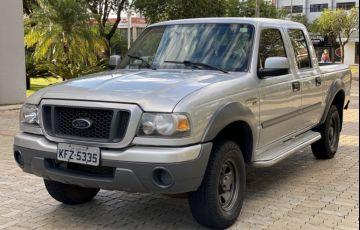 Ford Ranger 2.2 CD XLS