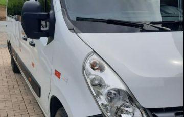 Renault Master 2.3 16V L3H2 Minibus 16L Executive - Foto #5