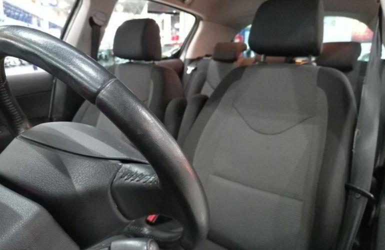 Peugeot 308 1.6 Allure 16v - Foto #5