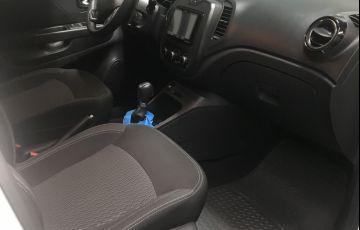 Renault Captur Life 1.6 16v SCe X-Tronic
