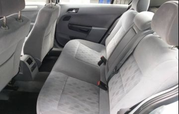 Chevrolet Vectra 2.0 MPFi Elegance 8v - Foto #9