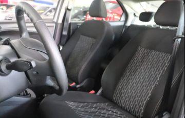 Ford Ka 1.0 Tivct SE Plus Sedan - Foto #6