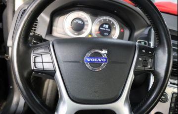 Volvo Xc60 2.0 T5 Dynamic FWD Turbo - Foto #1