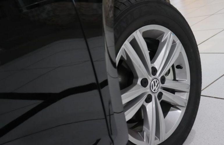Volkswagen Polo 1.0 MPi Total - Foto #5