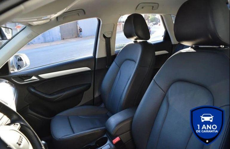 Audi Q3 1.4 Tfsi Ambiente - Foto #9