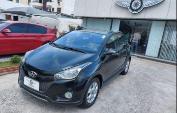 Hyundai Hb20x 1.6 16V Style - Foto #1