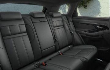 Land Rover Range Rover Evoque 2.0 P250 R-dynamic SE Awd - Foto #2