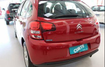 Citroën C3 Exclusive 1.6 Flex - Foto #6