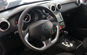 Citroën C3 Exclusive 1.6 Flex - Foto #8