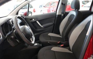 Citroën C3 Exclusive 1.6 Flex - Foto #9