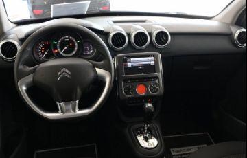 Citroën C3 Exclusive 1.6 Flex - Foto #10