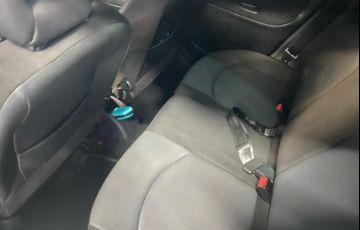 Peugeot 207 1.6 Escapade 16v - Foto #9