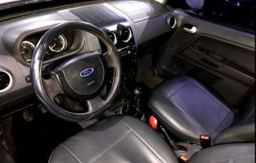 Ford Ecosport XLT 1.6 8V - Foto #7