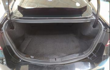 Ford Fusion 2.0 Titanium AWD 16v - Foto #8