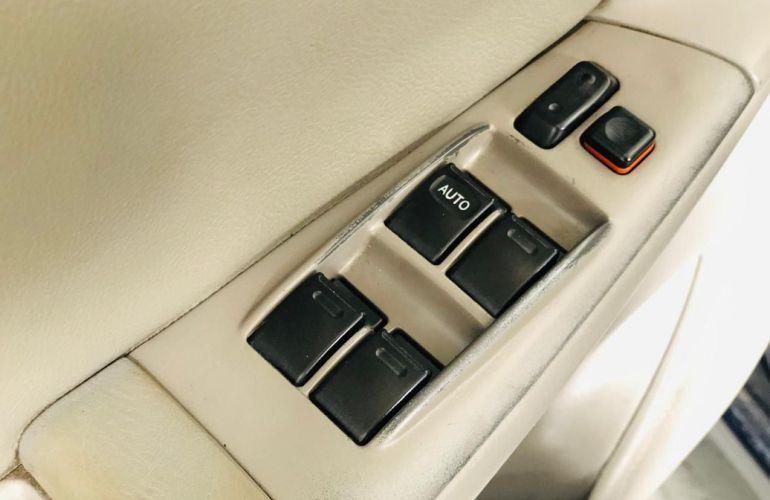 Toyota Corolla 1.6 Xli 16v - Foto #5