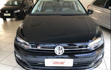 Volkswagen Polo 1.0 200 TSI Highline (Aut)