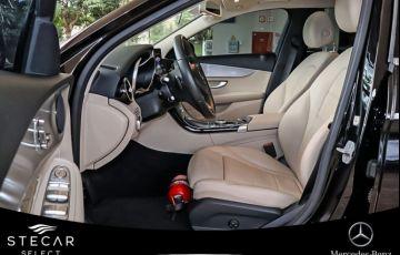 Mercedes-Benz C 200 2.0 Cgi Avantgarde 16v - Foto #4
