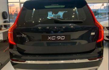 Volvo XC90 2.0 T8 Hybrid Momentum AWD Geartronic - Foto #2