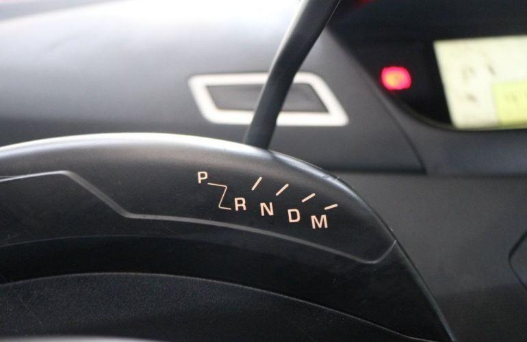 Citroën C4 Picasso La Luna 2.0i 16V - Foto #7