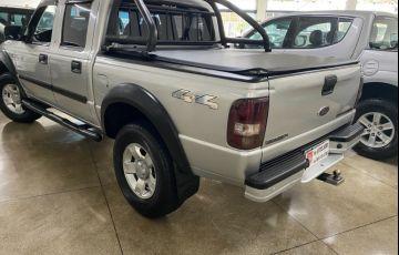 Ford Ranger 3.0 Xls 16V 4x4 Cd - Foto #3