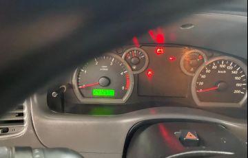 Ford Ranger 3.0 Xls 16V 4x4 Cd - Foto #7