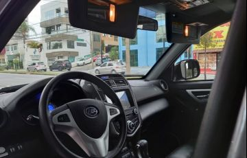 Lifan X60 1.8 Vip 16v - Foto #9