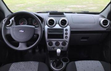 Ford Fiesta Class 1.6 MPI 8V Flex - Foto #7