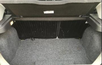 Ford Fiesta Class 1.6 MPI 8V Flex - Foto #9