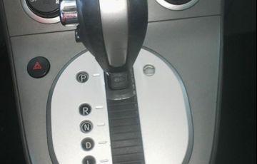Nissan Sentra S 2.0 16V - Foto #4
