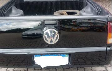 Volkswagen Saveiro CL 1.8 MI - Foto #2