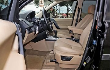 Land Rover Freelander 2 2.0 SE Si4 16v - Foto #4