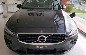Volvo S60 2.0 T8 R-Design - Foto #8